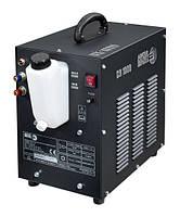 Блоки охлаждения горелок CR-1000