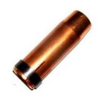 Газовое сопло коническое  D16,0 (горелка MB 501D GRIP), фото 1