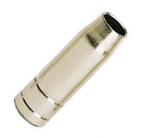 Газовое сопло коническое  D 12,0/52,0 мм (горелка MB 15 AK GRIP)