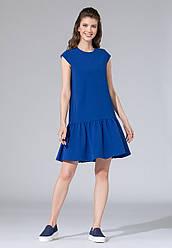 Faberlic Трикотажне жіноче плаття Vertical