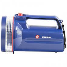 Ліхтар пошуковий STERN 12LED 4xLR20 з ремінцем
