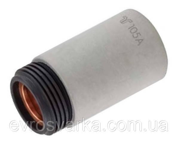 Защитный колпак / Retaining Cap Т-11422 (105 Aмпер) Hypertherm Powermax 105