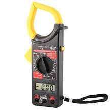 Мультимер АВаТар DT-266 зі звуком