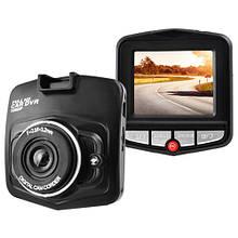 Автомобильный видеорегистратор Adenki 258 1080P Full HD Черный 30-5920, КОД: 1749615