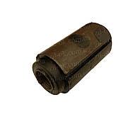 Сайлентблок рессоры ЗИЛ-5301 Бычок (лепестковый) Полиэдр Ø=45 мм 5301-2902490-20-п