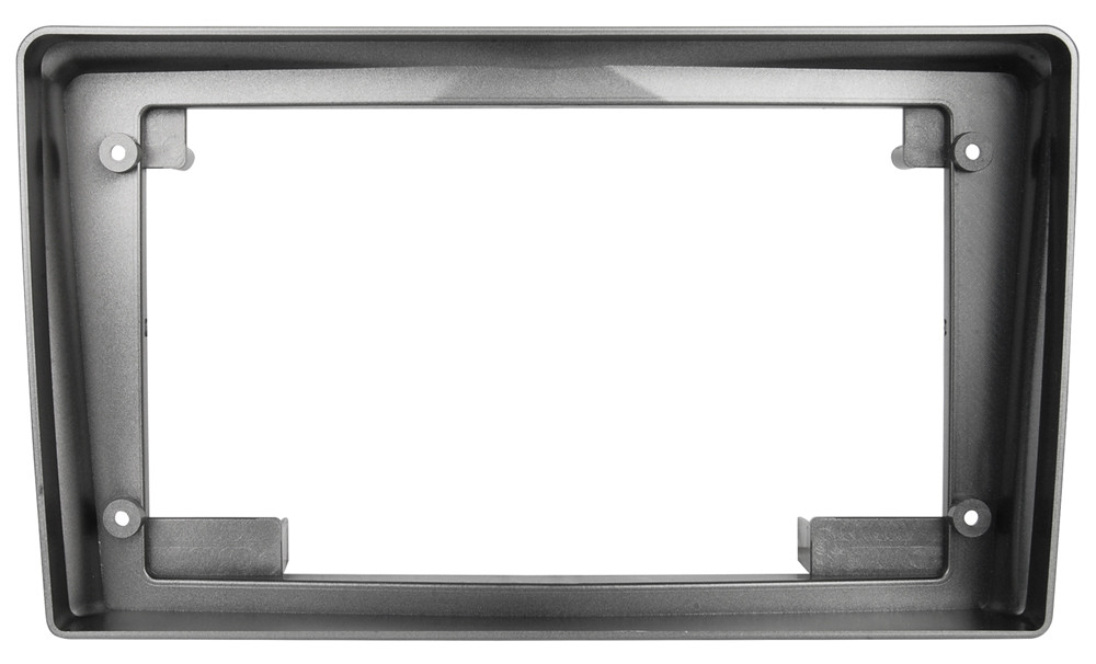 Переходная рамка Carav Opel Astra, Antara, Corsa, Zafira (22-1094)