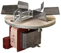 Двигатель VN050 для печей Unox XF 030, 065, arianna