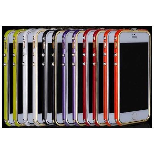 Чехол для Samsung Galaxy S4/S4 mini i9500/i9190