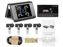 Умные датчики давления в шинах TPMS TY03-N