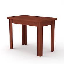 Обідній розкладний стіл КС-6