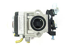 Карбюратор мотокосы Кентавр МК-4331Т, Кентавр МК-5939ТК, фото 3