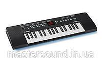Синтезатор Alesis Harmony 32