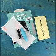 Защитное стекло Curved Glass для Samsung Note 9 защитное стекло с олеофобным покрытием для Samsung