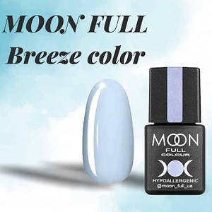 Гель-лаки Breeze color