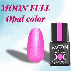 Гель-лаки Opal color