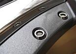 """Диски 20"""" дюймов original Bentley Mulliner, фото 5"""
