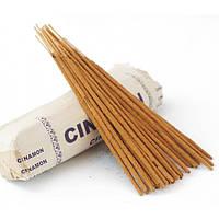 Аромапалочки пыльцевые Cinnamon   Корица