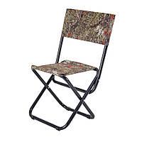 HY-1002   Масажний стілець з сумкою