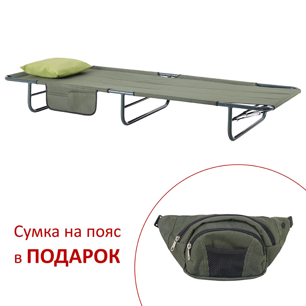 Гиря DB-K-101-16кг