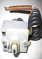 Аварийный термостат для бойлера, 95°C 15А Thermowatt