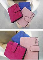 Красивый женский кошелек. Модель 05238, фото 2
