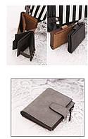 Красивый женский кошелек. Модель 05238, фото 4