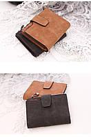 Красивый женский кошелек. Модель 05238, фото 5