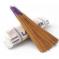 Аромапалочки пыльцевые Lavender   Лаванда