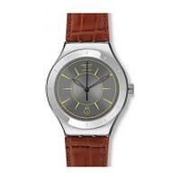 Мужские часы Swatch YAS406