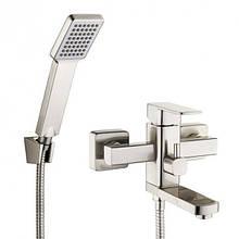Змішувач для ванни Zegor LEB3-A123KH