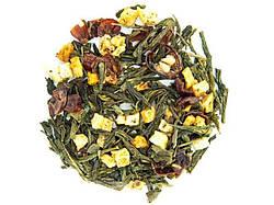 Чай Teahouse Тиахаус Алиса 250 г Tea Teahouse Alice 250 g