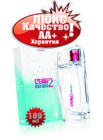 Kenzo L`eau 2 pour femme Хорватия Люкс качество АА++ парфюм кензо