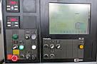 Кромкооблицовочный станок Homag KL77/A3/S2 бу: полный цикл на скорости 18-24м/мин, фото 10