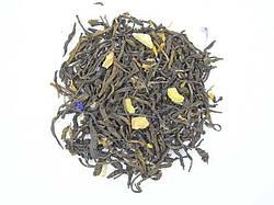 Чай Teahouse Тиахаус Мартовский заяц 250 г Tea Teahouse March Hare 250 g