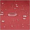 Садовый зонт Uniprodo (300 см), фото 4
