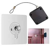 Автоматичний Дверний доводчик для дверей AutoMatic Door Closer