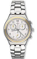 Мужские часы Swatch YCS586G