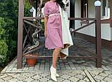 Плаття літнє для вагітних і годування., фото 6