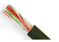 Телефонный кабель ТПП
