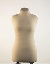Манекен портновский брючный модель Любовь, 44 размер