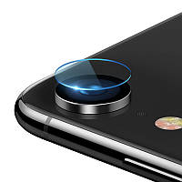 Защитное стекло на камеру Elite для Apple Iphone 6 / 6S