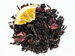 Чай Teahouse Тиахаус Додо 250 г Tea Teahouse Dodo 250 g