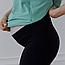 Велосипедики для вагітних з бандажным поясом, фото 4