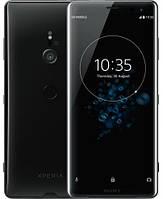 "Смартфон Sony Xperia XZ3 4/64Gb 801SO Black, 19/13Мп, 1Sim, NFC, 6"" OLED, Snapdragon 845, 4G, 3330мАh, 12 мес."