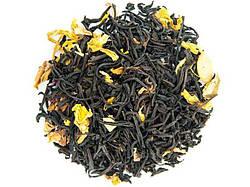 Чай Teahouse Тиахаус Чеширский кот 250 г Tea Teahouse Cheshire Cat 250 g