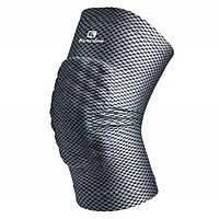 Защитный наколенник для баскетбола футбола волейбола Kyncilor AB065, фото 1