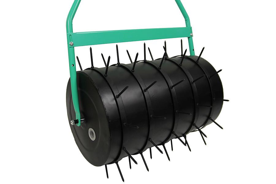 Металеві кільця з шипами для аерації Greenmill GR9202 (5 штук в комплекті)