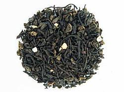 Чай Teahouse Тиахаус Безумный шляпник 250 г Tea Teahouse Mad Hatter 250 g