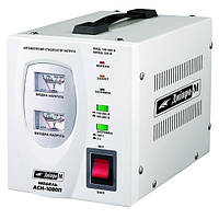 Стабилизатор напряжения Дніпро-М АСН-1000П