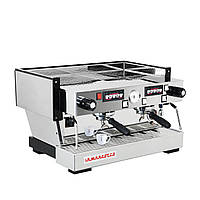 Кофемашина La Marzocco Linea Classic AV